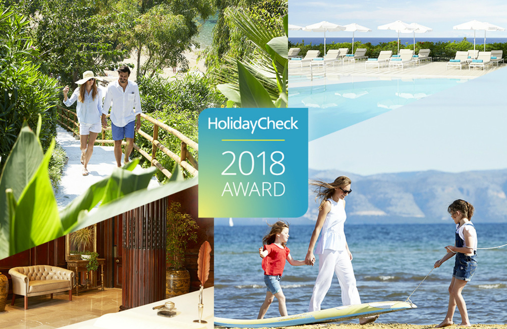GROUP_HolidayCheck_01_18
